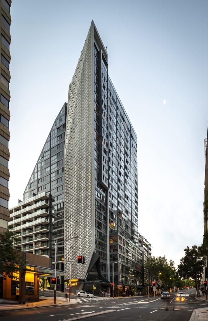 Polaris - AJ+C Architects