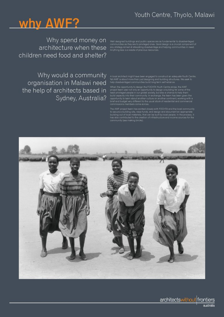 Architects Without Frontiers Exhibition -  Malawi_Page_4