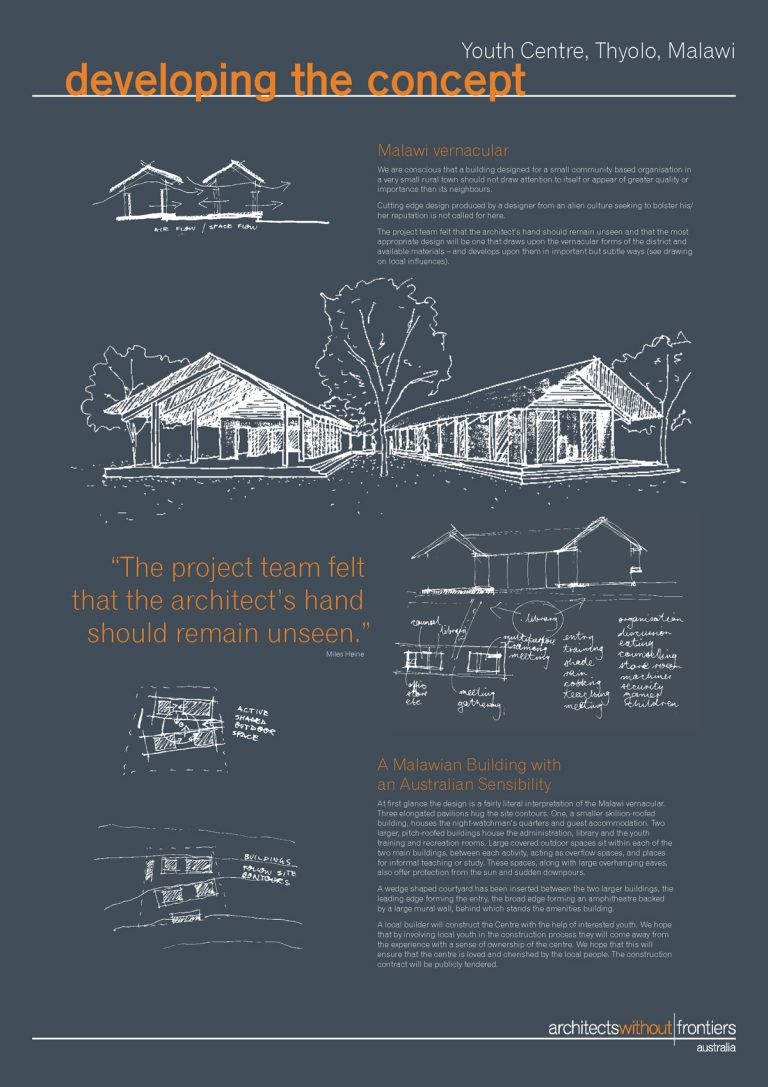 Architects Without Frontiers Exhibition -  Malawi_Page_6