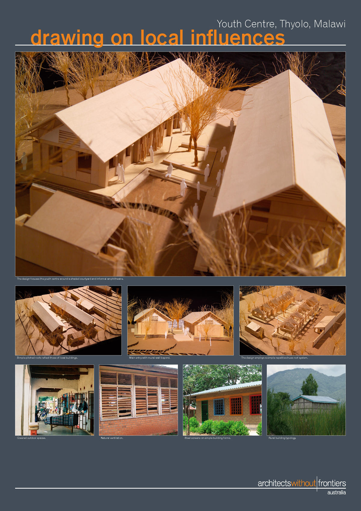 Architects Without Frontiers Exhibition -  Malawi_Page_8