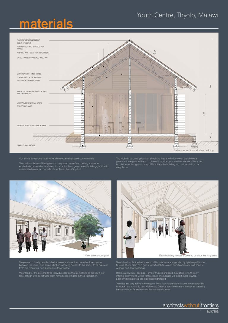 Architects Without Frontiers Exhibition -  Malawi_Page_9