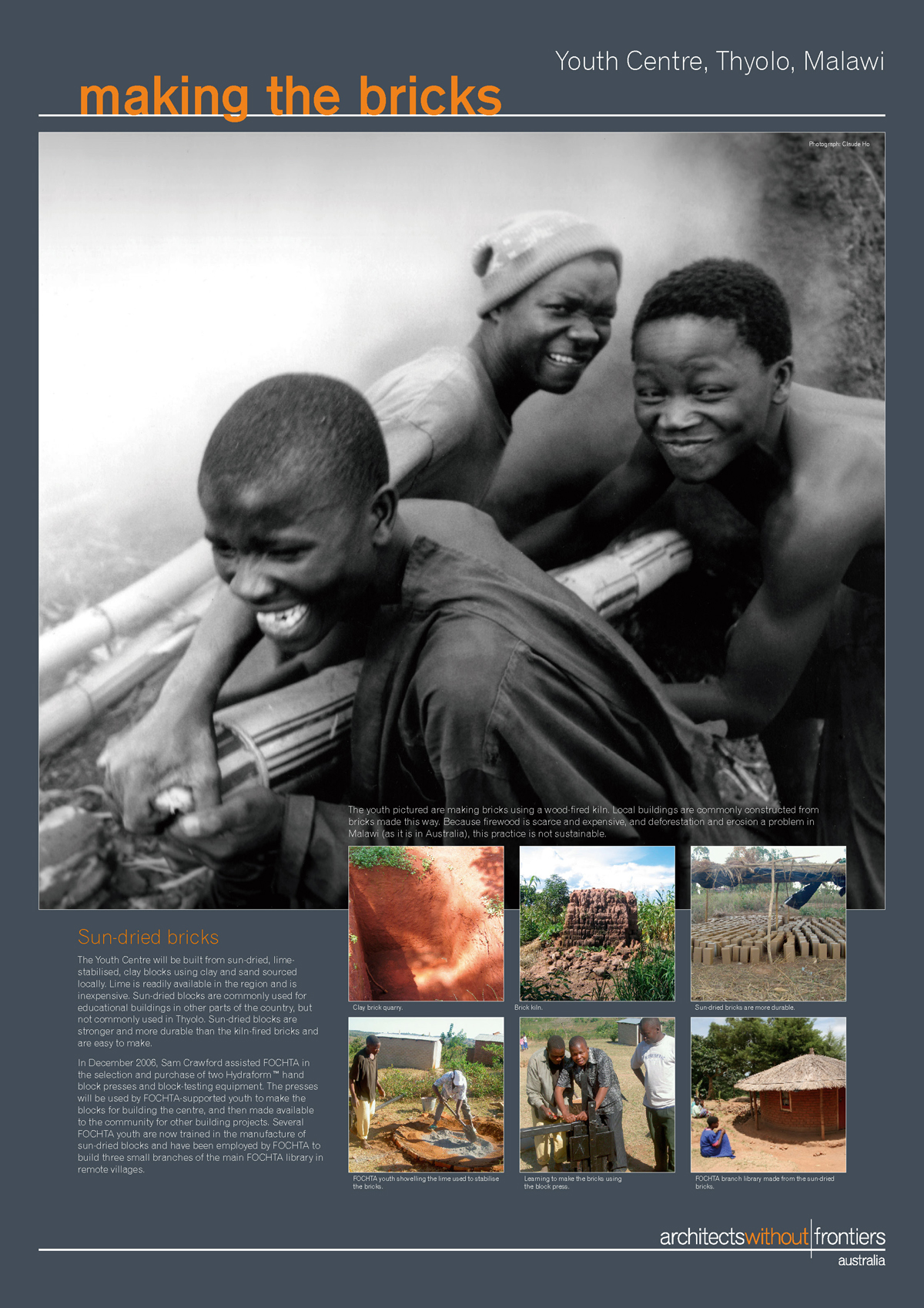Architects Without Frontiers Exhibition -  Malawi_Page_10