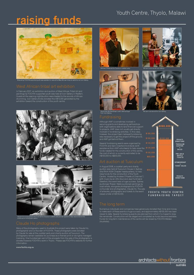 Architects Without Frontiers Exhibition -  Malawi_Page_11