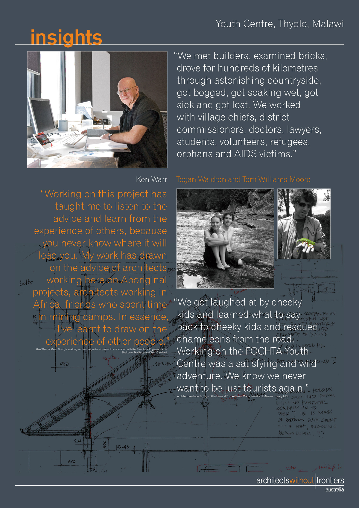 Architects Without Frontiers Exhibition -  Malawi_Page_12