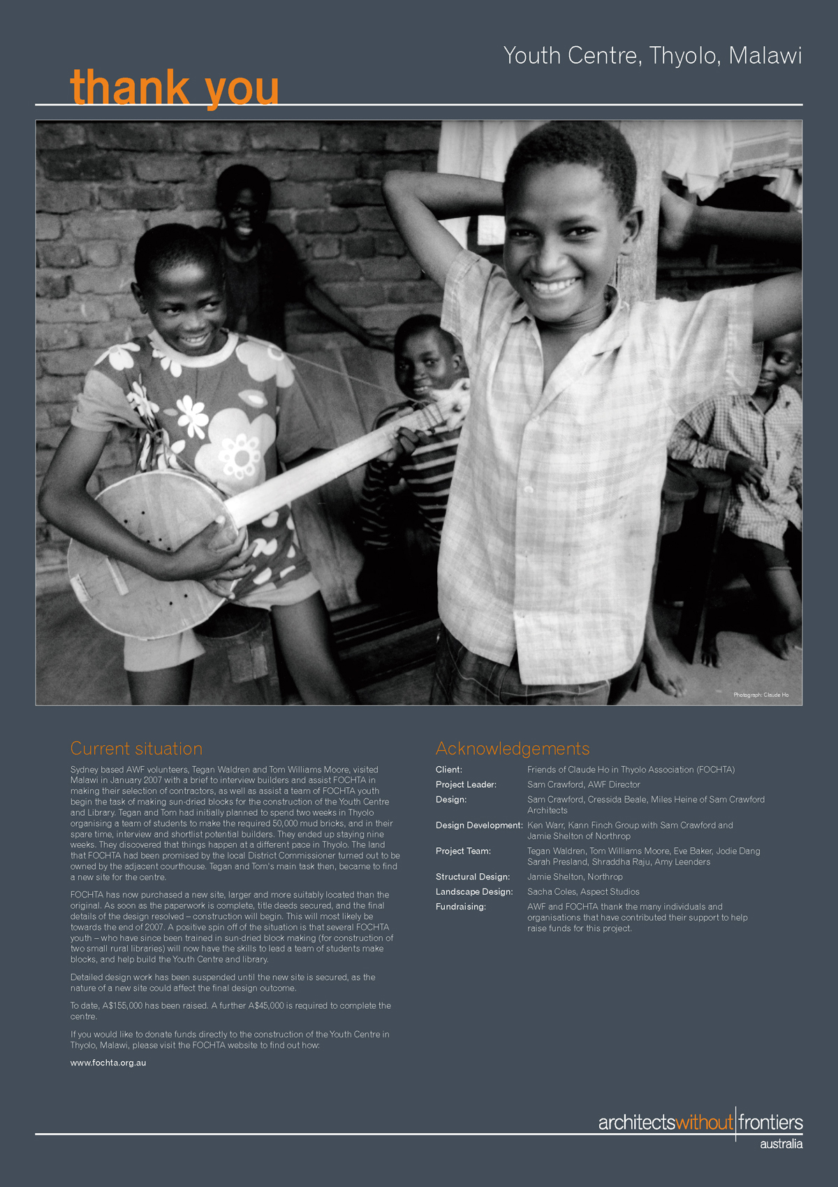 Architects Without Frontiers Exhibition -  Malawi_Page_13