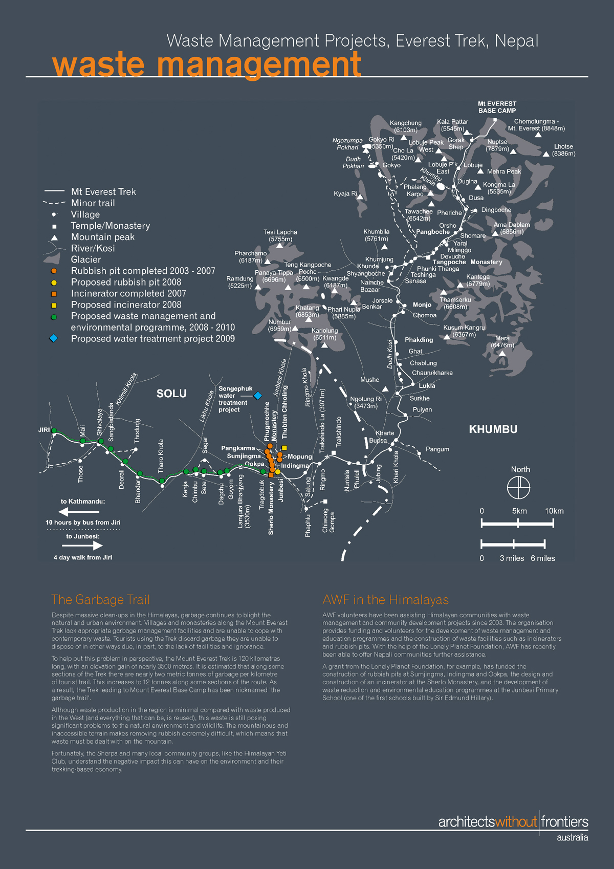 Architects Without Frontiers Exhibition -  Nepal_Page_2