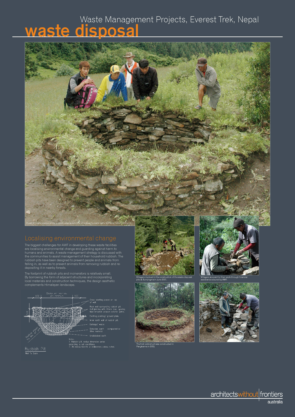 Architects Without Frontiers Exhibition -  Nepal_Page_4