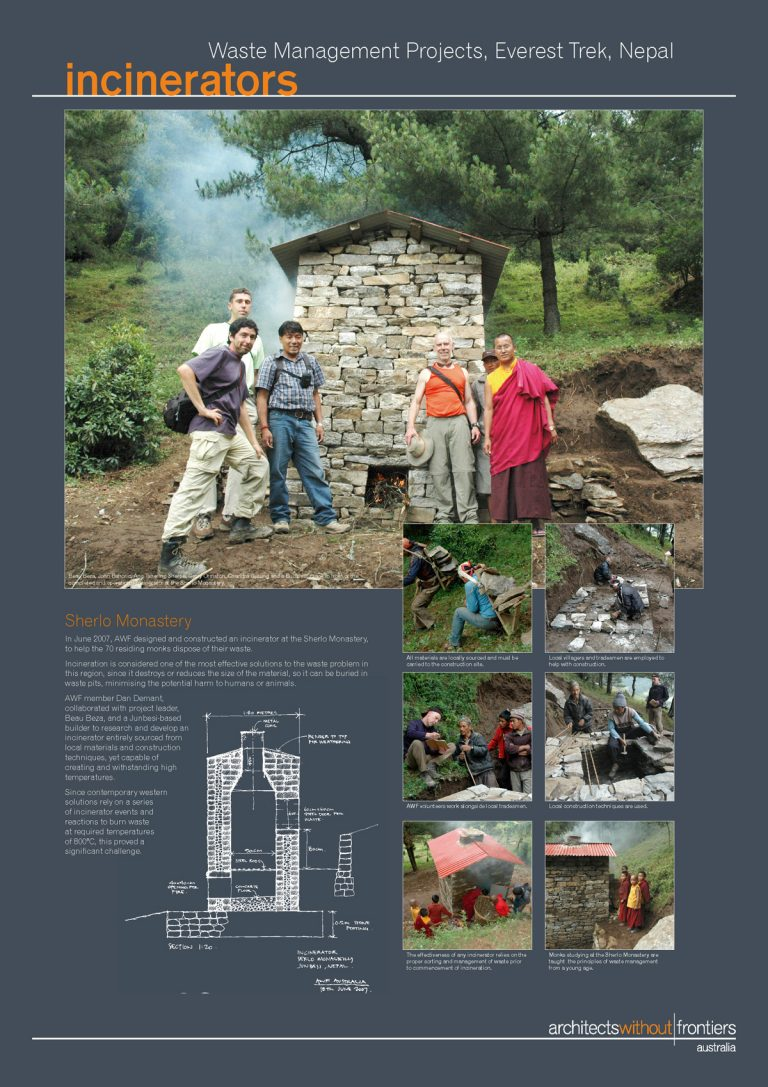 Architects Without Frontiers Exhibition -  Nepal_Page_5