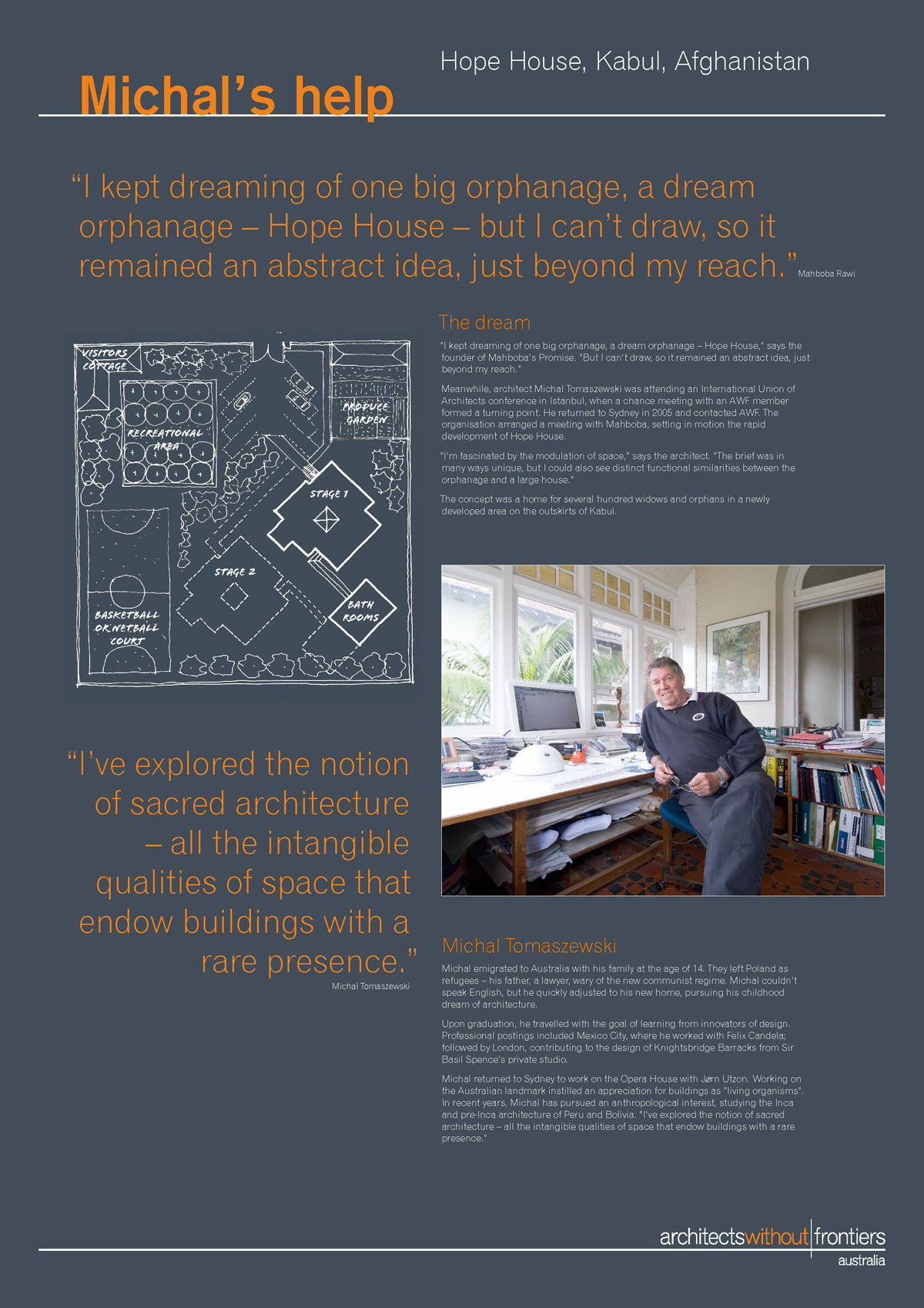 Architects Without Frontiers Exhibition -  Afghanistan_Page_3