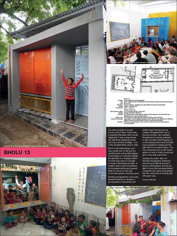 Anganwadi_Project_Panel_06