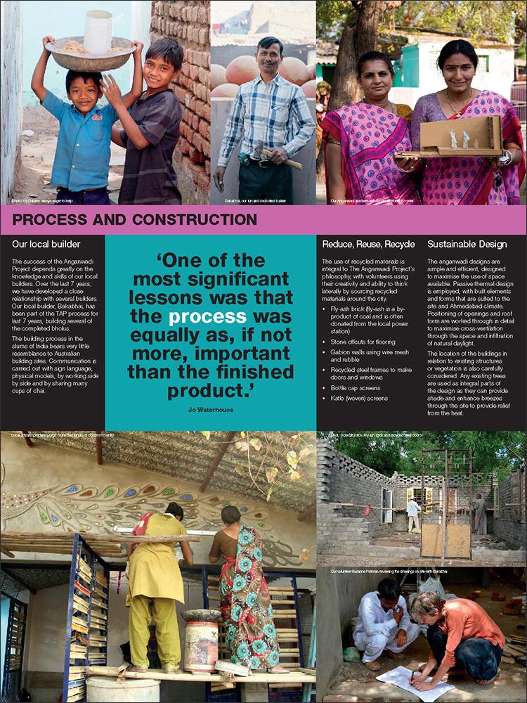 Anganwadi_Project_Panel_07